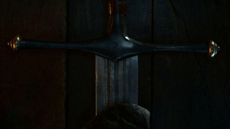 Vecchio Logan: The Game Of Thrones 4x01 - Si riparte con quattro ...