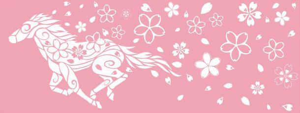 桜 デザイン - Google 検索