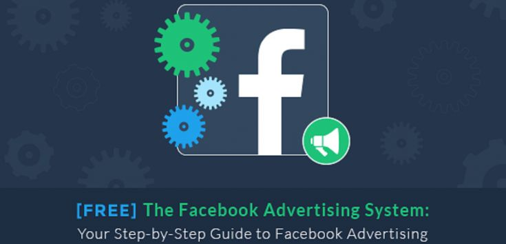 How to make Facebook adverts work for you – FREE FB ads crash course