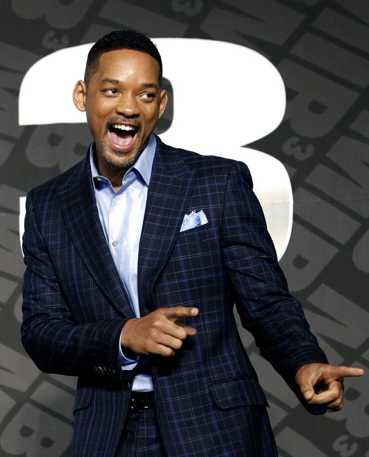 Will Smith – Popular Actor, Producer and Very Well Rapper | Luxury and Lifestyles