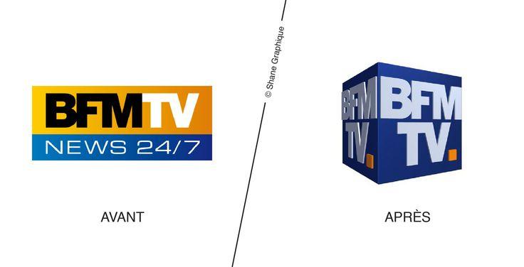 BFM TV tente l'aventure du logo 3D - http://blog.shanegraphique.com/logobfm-tv/ http://blog.shanegraphique.com/wp-content/uploads/2016/04/HEADER11-1024x524.jpg