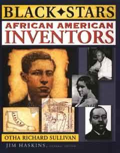 Education World: Books Celebrate Black History Month