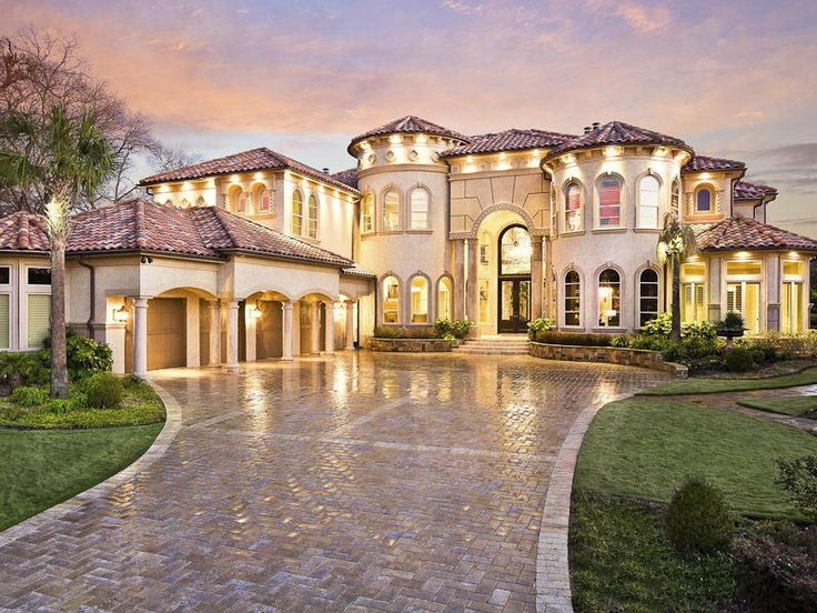 17 best images about million dollar homes on pinterest for Million dollar luxury homes