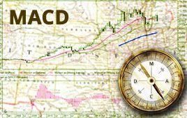 Из статьи Вы узнаете как использовать индикатор MACD. Как он работает, как считается и как интерпретировать его сигналы для определения направления движения цен на акции.