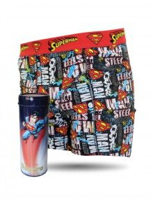 boxerky-superman-sport-big_1024x1024 copy