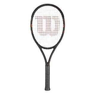 LINK: http://ift.tt/29VgSFF - WILSON BURN FST 99: UNA DELLE MIGLIORI RACCHETTE DA TENNIS #tennis #racchettedatennis #sport #tempolibero #allenamento #training #dimagrire => Una delle migliori racchette da tennis sul mercato adatta a tennisti di ogni livello - LINK: http://ift.tt/29VgSFF