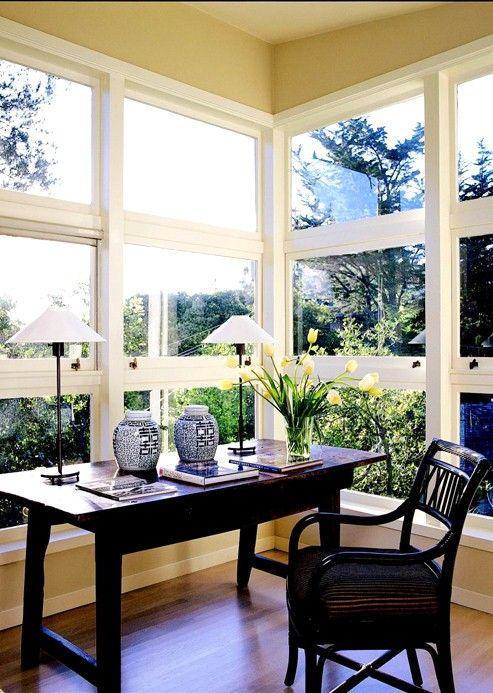 home office design office ideas design design