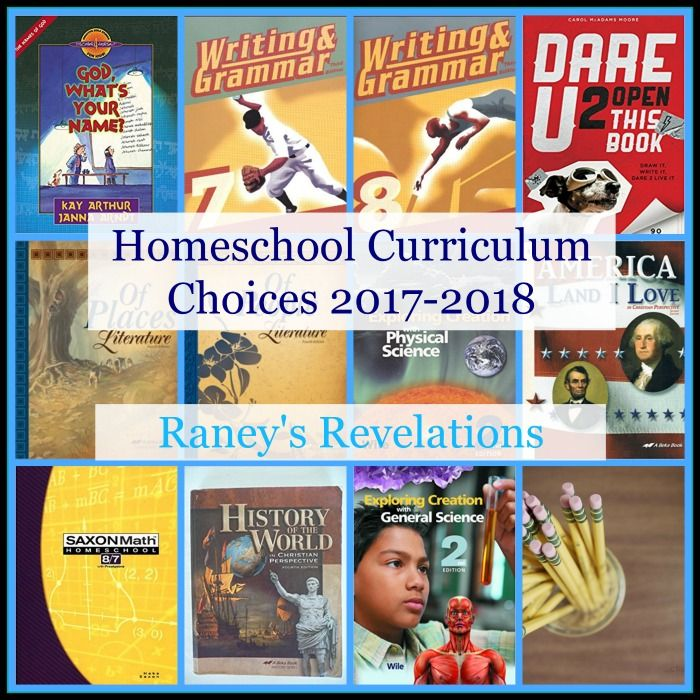 history of creative curriculum Our rich history, extensive research, child-focused curriculum, assessments, supporting resources tools, and professional learning shape the highscope philosophy that gives young children the very best chance at long-term success.