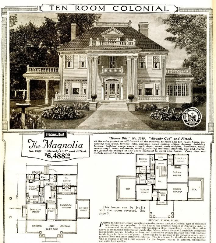 102 best Sears Kit Homes images on Pinterest Craftsman bungalows