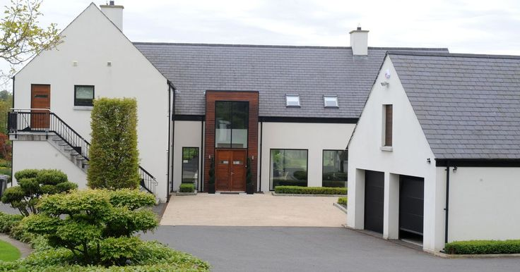Rory-McIlroy-home.jpg (1200×630)