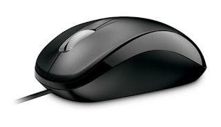 Explain Computer Mouse   A computer mouse is a handheld hardware input device that controls a cursor in a G...
