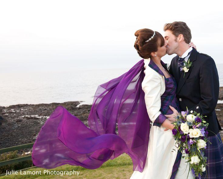 Irish Wedding Insurance: 17 Best Ideas About Scottish Wedding Dresses On Pinterest