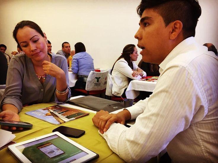 Santander comprar Santander #responsivedesign #photoprojectweb #fotoproyectoweb #halltec #webdeveloper #html5 #css3 #php #javascript #js #markup #cms #teletrabajo #medellin #colombia #yoteletrabajo #ionic #nodejs #npm #cordova #bogota #orlando #usa #instadaly #followforfollow #sangil #code #google