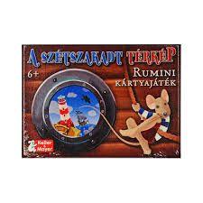 """Képtalálat a következőre: """"rumini"""""""