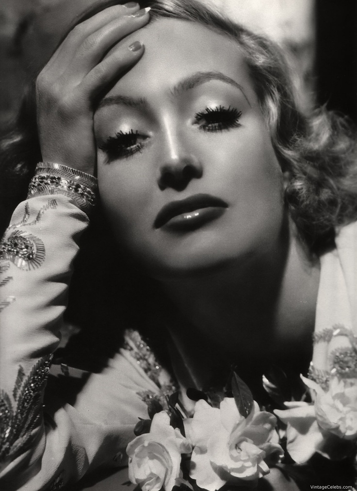 Old Classic Hollywood Glamour Myspace Layouts 74