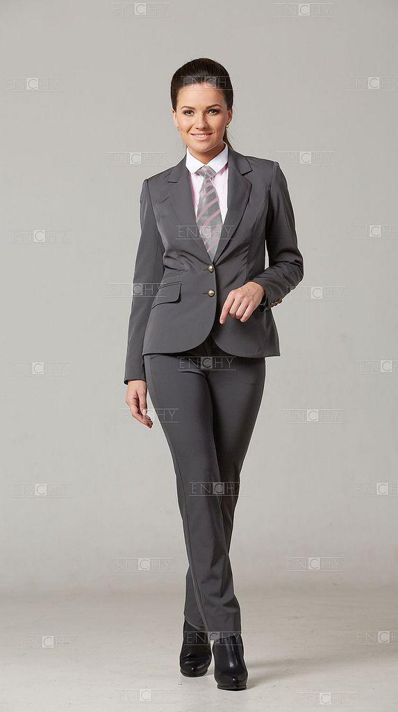 belle qualité style unique dernier style Épinglé sur Femmes + cravates