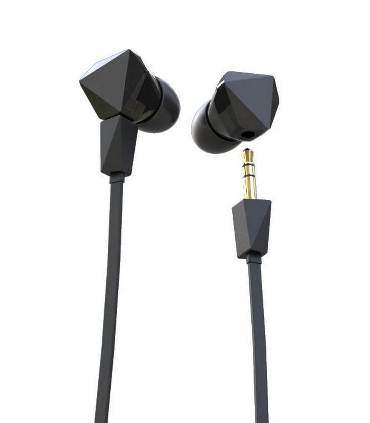 150 Stunning Headset Designs https://www.designlisticle.com/headset-desings/