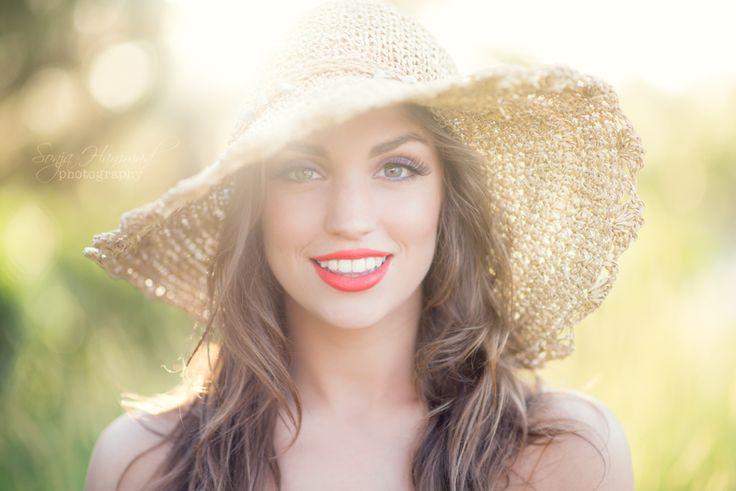 America Latino Senior Singles Online Dating Website
