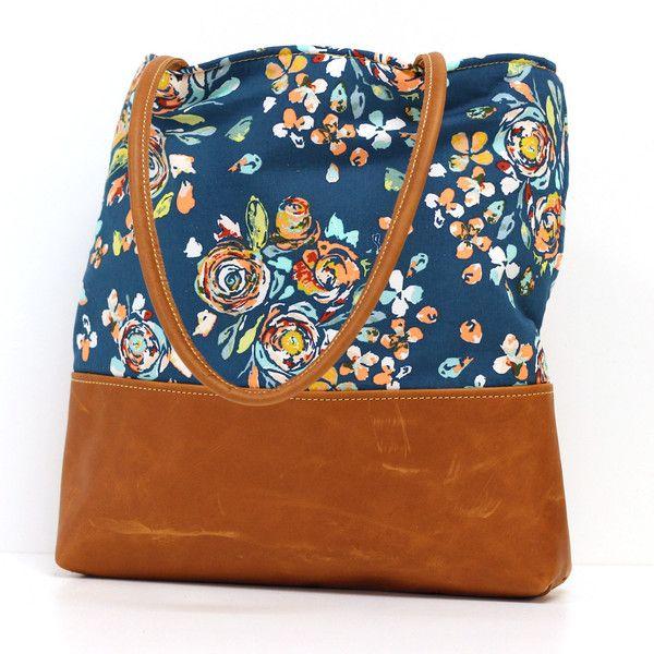 THE most popular Better Life Bag. The Clara tote is roomy, sturdy, and made to carry everything you need her to. Details 100% genuine leather bottom and handle