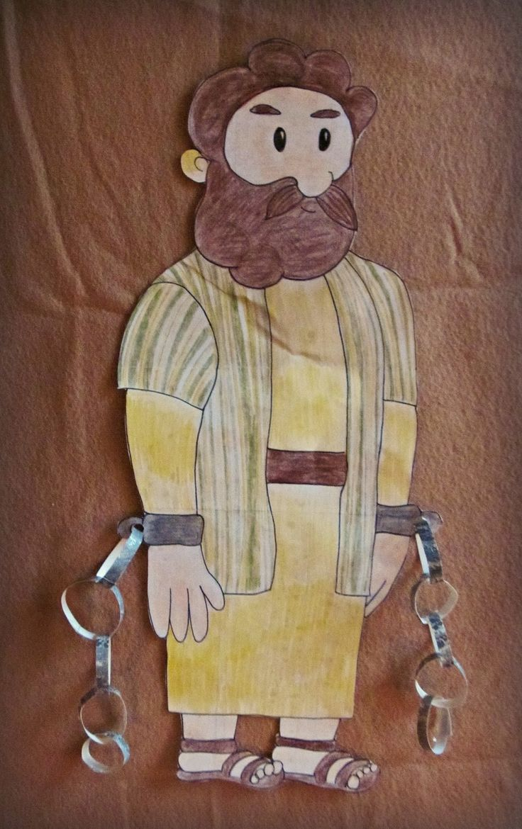1316 best bible stories and crafts for kids images on pinterest
