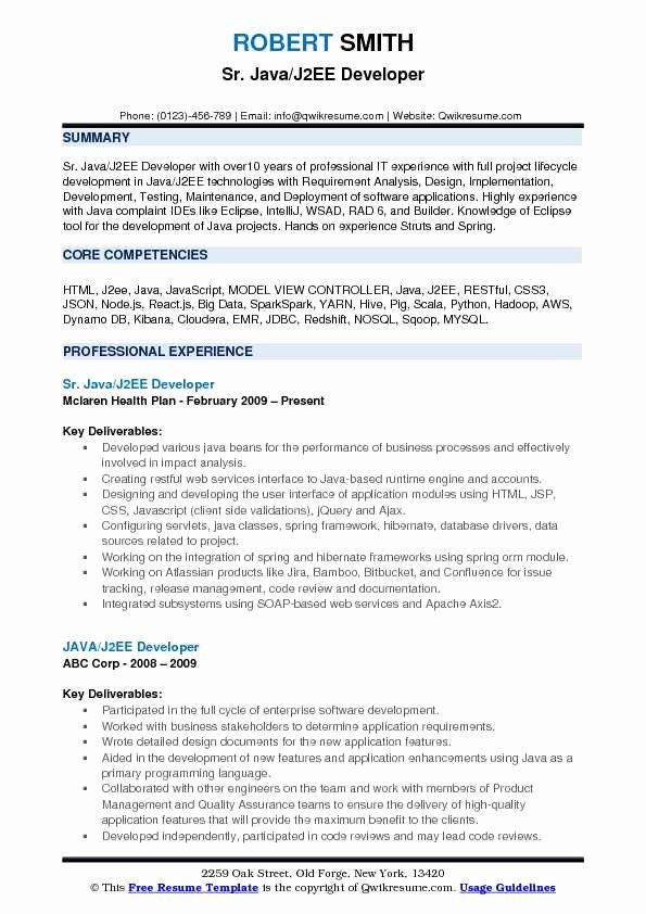 20 Build And Release Engineer Resume In 2020 Job Resume Samples Resume Job Resume