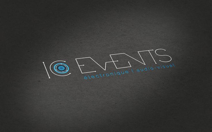 ICevents-logo