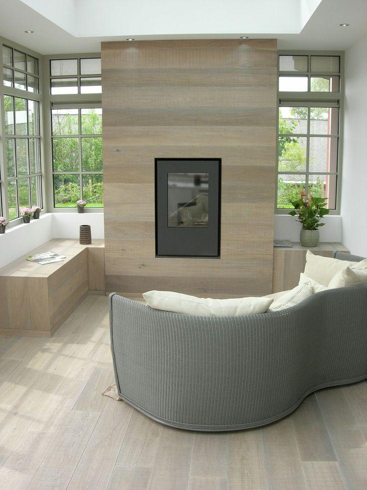 Ciranova® - Debal Coatings - Coating - Verf coating - Coating vloer - Hout vernissen - References - Roeselare - Beveren - Parketolie - Pattyn Vernissen