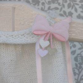 Handmade Knitwear