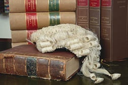 At Family Lawyers Dandenong we minimize the stress of a marriage or relationship breakdown, we take a very personal approach to your  legal problems and we achieve the desired result.  www.familylawyersdandenong.com/
