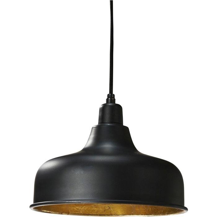 369 Detroit to mała lampa wisząca wykonana z metalu wykończona w dwóch wariantach: antycznego srebra i matowej czerni. Detroit idealnie sprawdzi się jako oświetlenie stołu lub blatu.