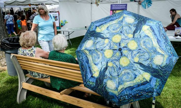 Mejores 23 imágenes de Flint Art Fair en Pinterest | Feria de arte