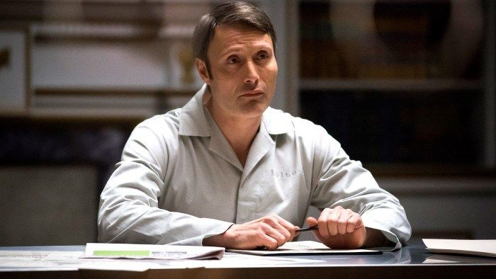 Bryan Fuller Details 'Hannibal' Fourth Season Ideas, Keeps Movie Hopes Alive
