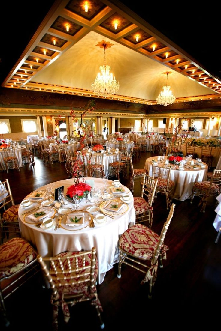 affordable wedding reception venues minnesota%0A Learn more about having your reception  banquet  party or event at Semple  Mansion in Minneapolis  MN