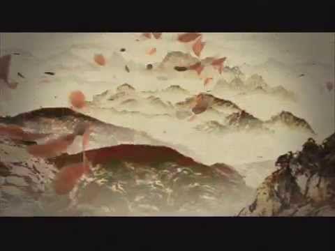[Russian Version] Sokcho Inspiring - Visual Tour of Sokcho, Korea * Наслаждайтесь красивым видео, которое обеспечивает вдохновляющие и удивительные вещи, которые Сокчо может предложить. Это короткое видео примет вас на визуальную экскурсию Сокчо, представляя различные аспекты Сокчо. * For more information about things to do in Sokcho, visit: ▶ http://www.sokchotour.com