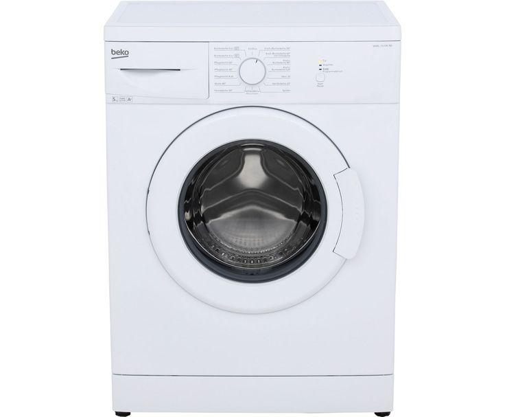 ber ideen zu waschmaschine auf pinterest. Black Bedroom Furniture Sets. Home Design Ideas