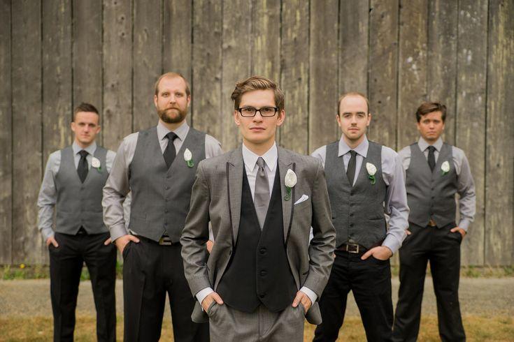 http://www.patchwmedia.com/blog/ddwed  #weddingideas #wedding #weddinginspiration #funwedding #photoideas #cutephotos #weddingphotos #groom