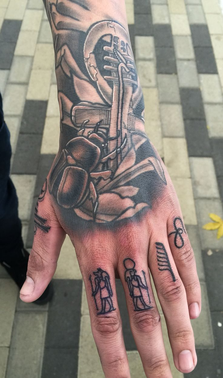 67 best images about tattoos by samantha sharland on for World in hands tattoo