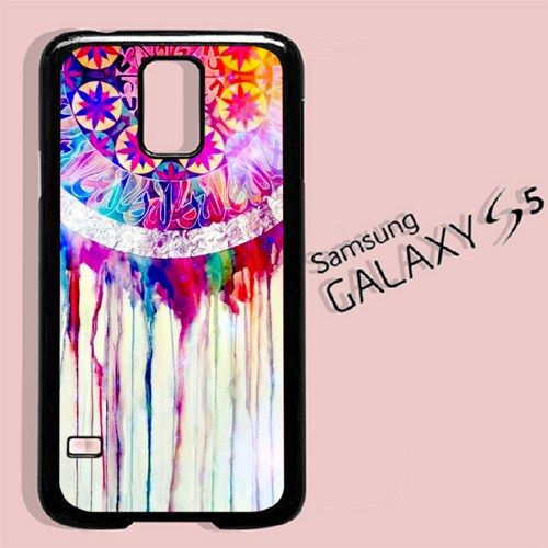 Samsung Galaxy S5 Hard Case. Will Fit Samsung Galaxy S5 Cases we provided made from durable plastic with unique and Creative design Please Visit Our Studio: http://www.whidcases.artfire.com  Descripti