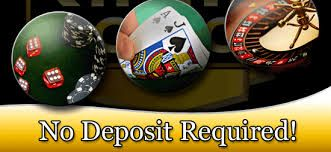 No deposit bonuses at CasinoRewardsGroup. Just register a debit or credit card for age verification in any of this casinos : Lucky Emperor Casino,Nostalgia Casino,Zodiac Casino,Virtual City Casino,Quatro Casino. And get from 10e to 100e FREE (depending the casino), to try a selection of over 600 great games powered by microgaming.