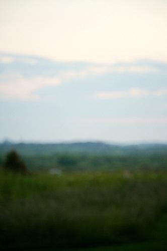 Evening Nantucket by David Armstrong: Artworks Inspiration, Art Inspiration, 20X200 Com, Inspiration Photography, Blurri Landscape, Landscape Photography, Art Landscape, David Armstrong, Art Graph