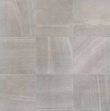 "Sands Grey Natural 12"" x 24"" floor-tiles"