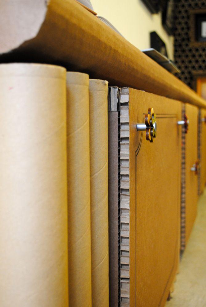 M s de 25 ideas incre bles sobre planchas de carton en - Planchas yeso carton ...
