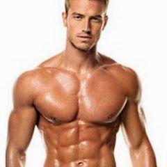 Τα φυσικά συμπληρώματα - ενισχυτικά τεστοστερόνης
