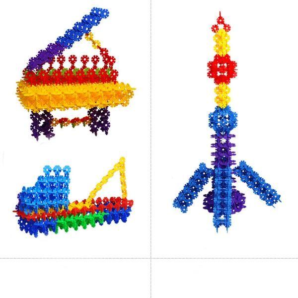 298 best JEUX DE CONSTRUCTION ⚠ images on Pinterest Lego building - jeux de fabrication de maison gratuit