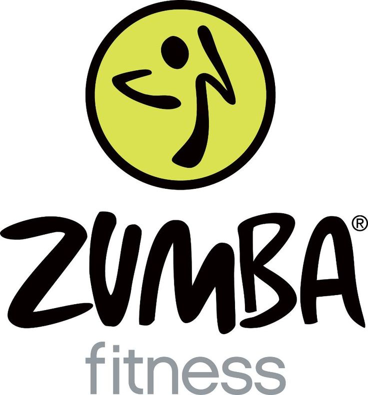 Zumba dancer silhouette google search