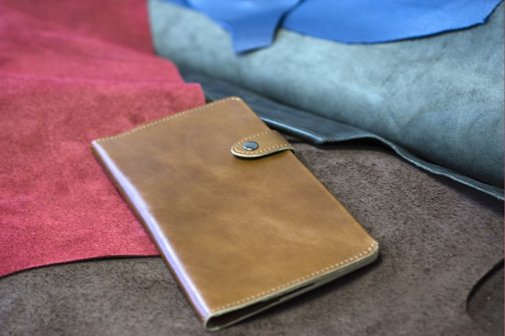 Hand made leather wallet. Long walet. Genuine leather. Travel wallet. Wallet with zipper inside. Wallet for cash, cards, coins. Boarding pass wallet. Ticket wallet. Phone case wallet. Soft leather. Durable wallet. Stylish leather wallet. Present for woman. Pesent for man