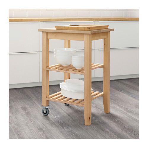 k chenwagen ikea. Black Bedroom Furniture Sets. Home Design Ideas