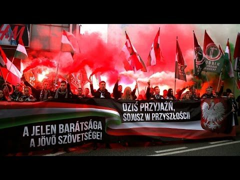 █■█ █ ▀█▀ Polish Patriots ✞ Polscy Patrioci ✞ Lengyel Hazafiak. ✞ 2017 |...