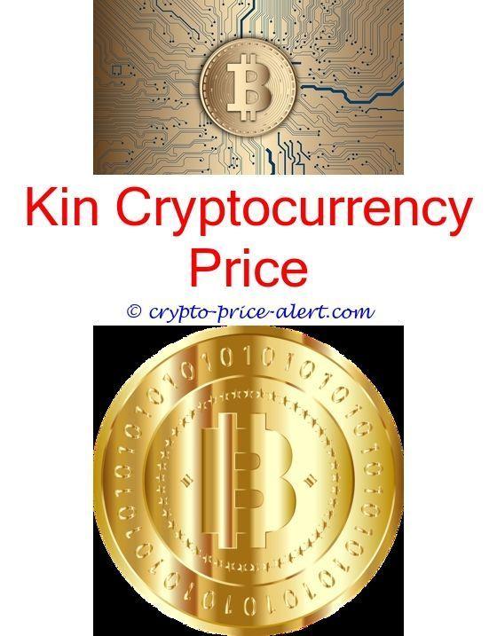 will bitcoin transfer fees go down