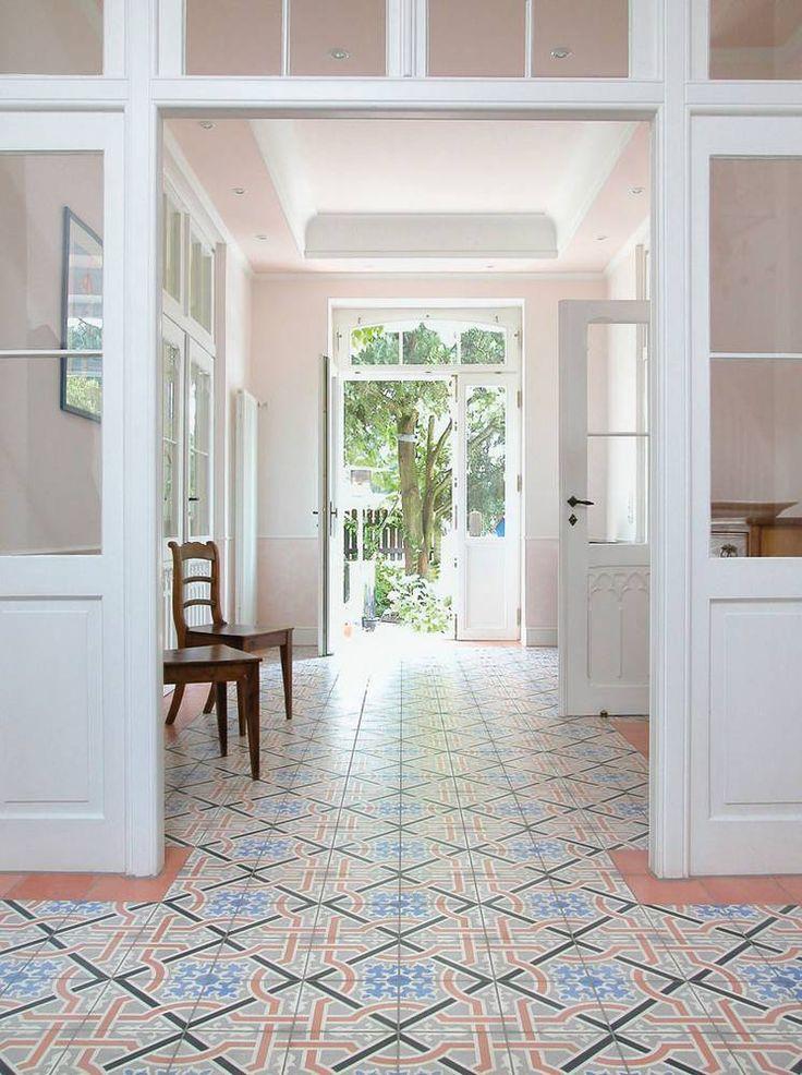 Die besten 25+ Teppich für küche Ideen auf Pinterest Teppich - fliesen küche modern